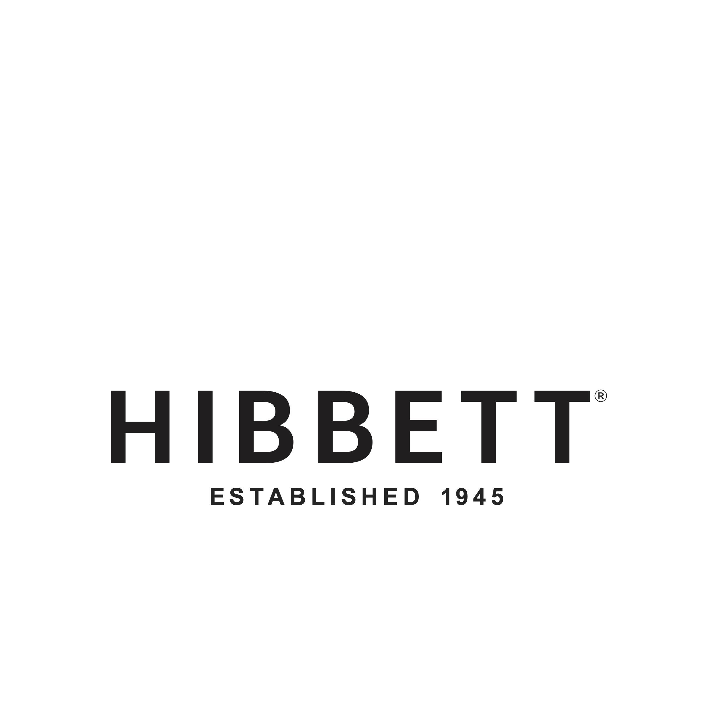 Hibbett Sports Online Application Form