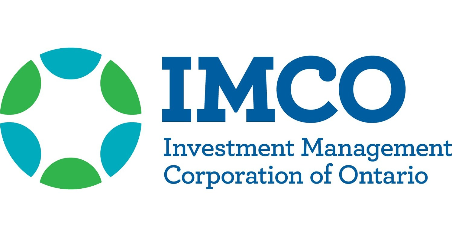 CNW | New Ontario Based Asset Manager IMCO begins to ...