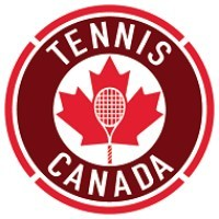 Tennis Canada (CNW Group/Rogers Media)