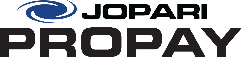 Jopari Solutions (PRNewsfoto/Jopari Solutions, Inc.)