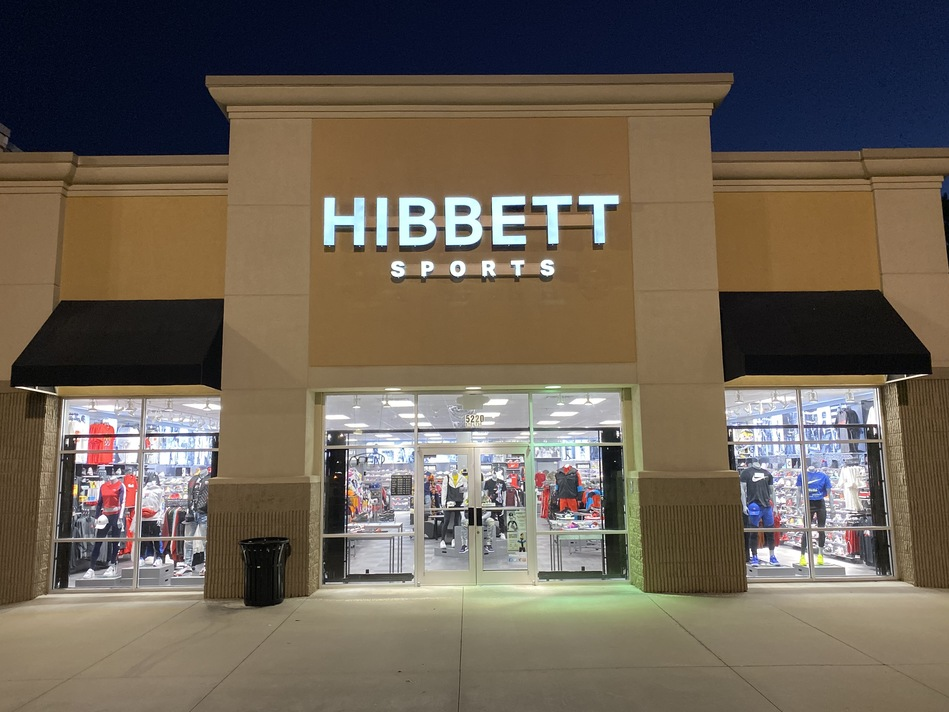f44ae8506d9d3 Hibbett Sports Extends Store Hours For Immediate Access To CFB ...