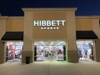Newest Hibbett Sports Now Open For Business In Richmond, VA...