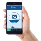 Smart Homes Receive Water Upgrade With New Technology From Culligan International