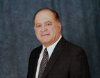 Meadowbrook Insurance Group, Inc. Appoints Fred Browning As Chief Underwriting Officer