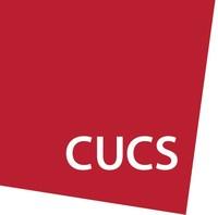 CUCS Logo