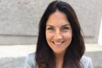 Robyn Ungar, Senior Vice President, Tonic Life Communications