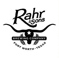 Rahr & Sons logo