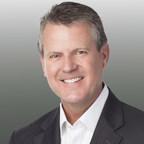 Windermere Real Estate Announces New COO Brooks Burton