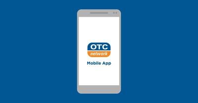 InComm Launches OTC Network Mobile App