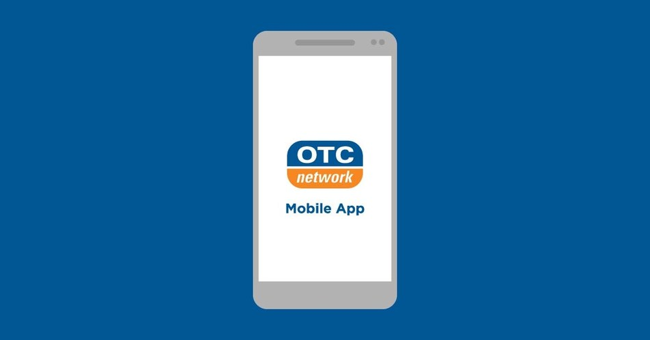 InComm Launches OTC Network Mobile App