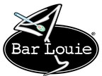 Millennial Entrepreneur Inks Deal to Bring Bar Louie to El Paso