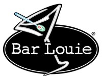 Bar Louie logo (PRNewsfoto/Bar Louie)