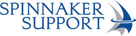 Spinnaker Support is the fastest growing provider of third-party maintenance and managed services for Oracle and SAP applications (PRNewsfoto/Spinnaker Support)