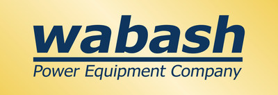 Wabash Power is a leading supplier of industrial boilers worldwide.