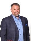 Minimizer CEO Craig Kruckeberg Named Finalist for Award