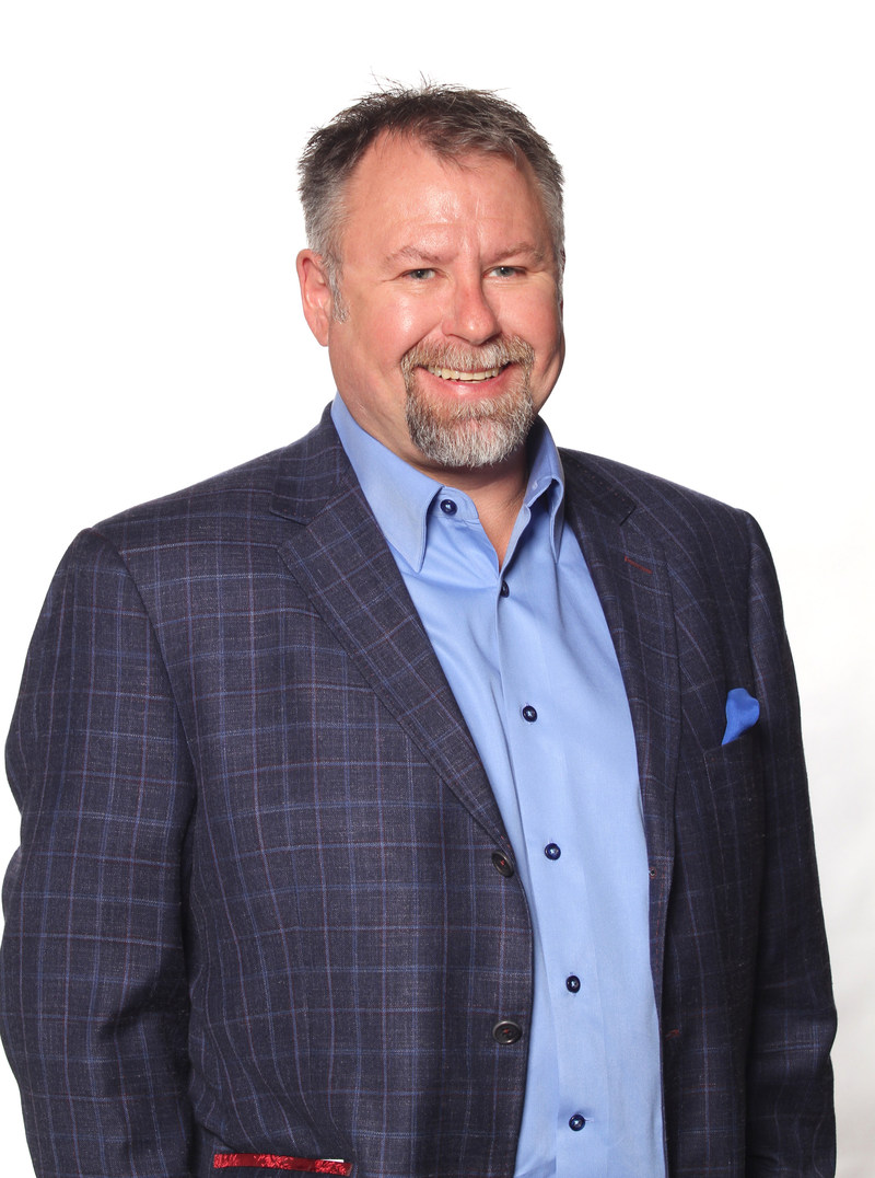 Minnesota Business magazine has named Minimizer CEO and Chief Visionary Craig Kruckeberg a finalist for one of its 2017 Manufacturing Awards.