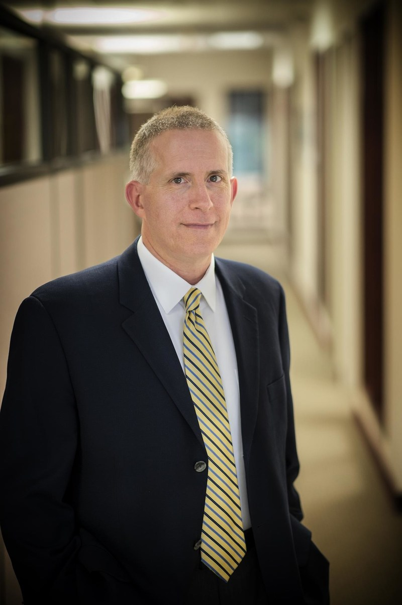 Pulmonary Fibrosis Foundation (PFF) Appoints Health Care Advocacy Executive, Bill Schmidt, to President and CEO.