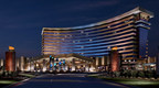 Choctaw Nation Installs Casino Insight™