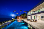 Marisol Modern Closes at Record $20 Million Sale in Malibu's Golden Mile