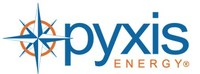 Pyxis Energy has partnered with Generac Power Systems Inc. to bring environmentally friendly, automated generator solutions to homes and businesses.