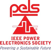 The Combined Santa Clara Valley, San Francisco, and Oakland/East Bay Chapter of the IEEE Power Electronics Society (SFBAC-PELS)