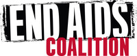 End_AIDS_Coalition_Logo