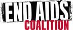 End AIDS Coalition Creates Unprecedented Collaboration at