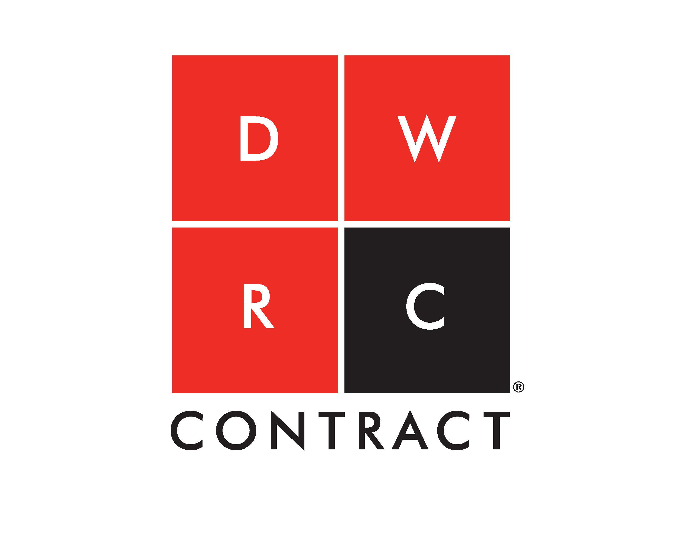 Dwr Contract Opens Showroom In The Boston Design Center
