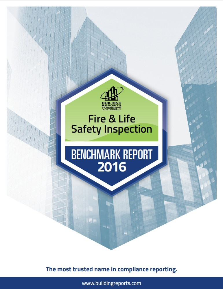 Visit www.buildingreports.com to download your free copy.
