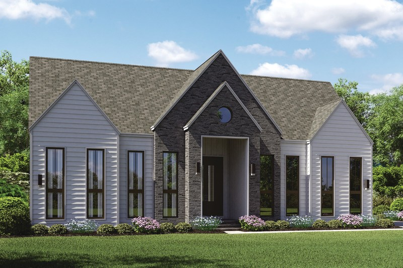Celebrating with a wine tasting and art show, Line K is hosting an early preview of the De Windhond, the second model home in its Windmill Series at Willowsford. Saturday, July 29th from 11 am to 4 pm in The Greens village. 40987 Spanglegrass Court, Aldie, Virginia