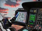 Macro-Blue, Inc. Announces Its Next Generation of Tactical Cockpit Displays for Airborne Law Enforcement