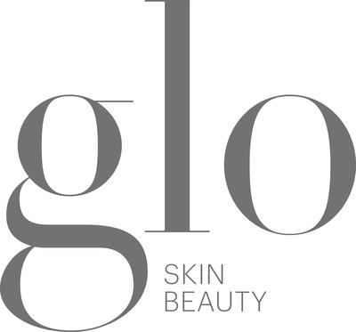 (PRNewsfoto/Glo Skin Beauty)