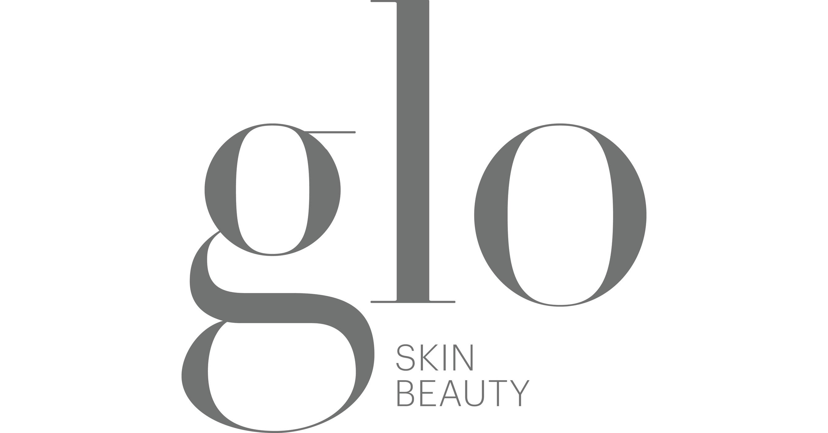 Gloprofessional Rebrands To Glo Skin Beauty