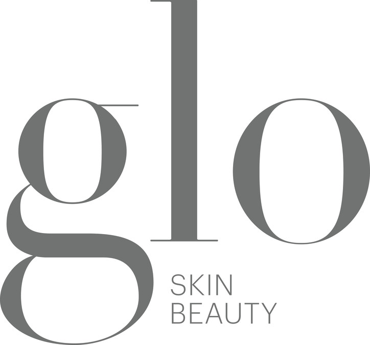 Image result for glo skin beauty