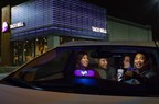 Ride-Thru: Taco Bell Partners With Lyft To Announce