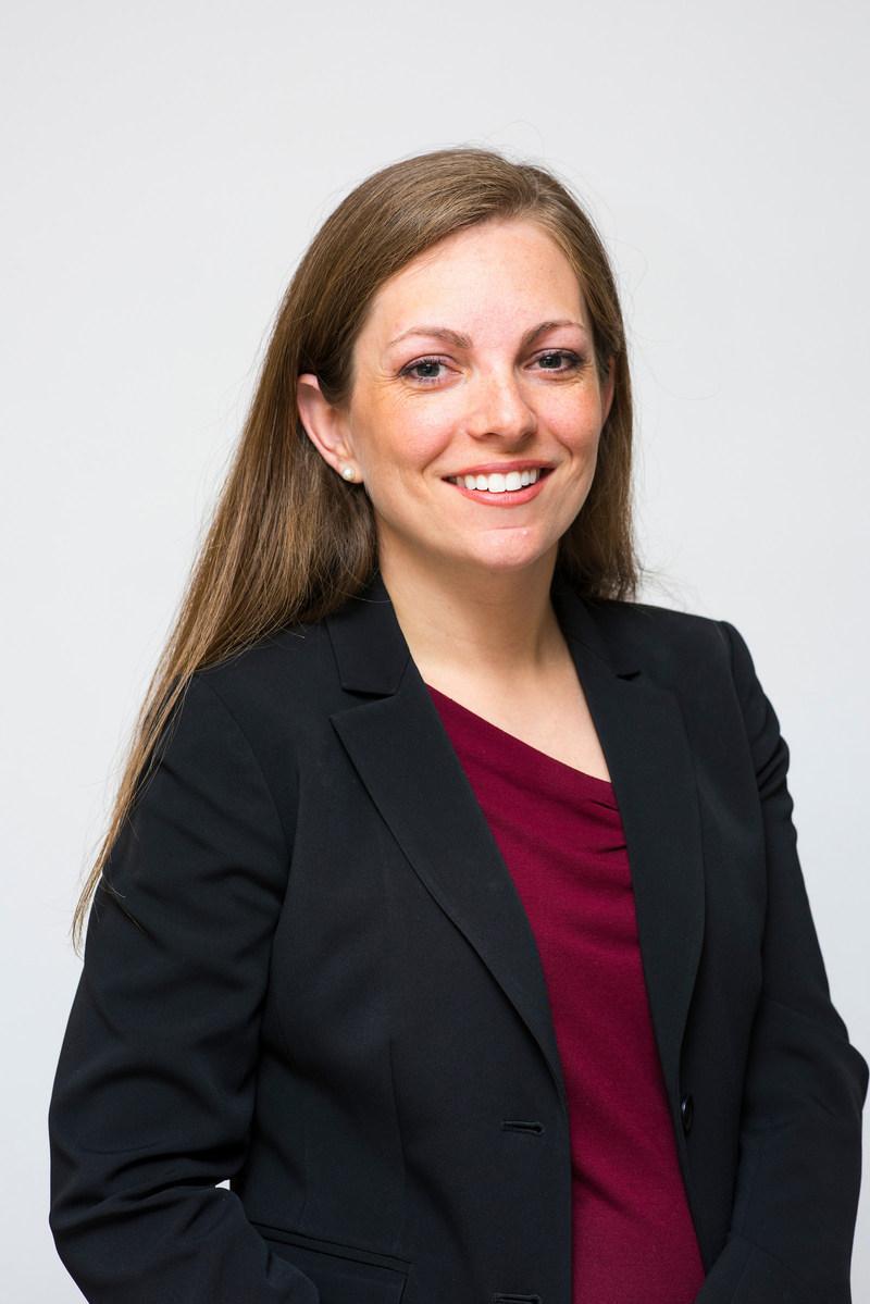 Danielle Hale, chief economist for realtor.com