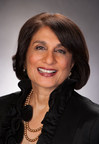 Meet the new Chair of the Catalyst Board of Advisors, Sodexo's Dr. Rohini Anand