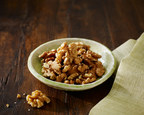 Consuming Walnuts May Help Keep the Gut Healthy, Says New Animal Research