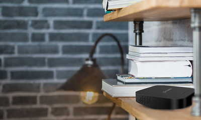 The Covr AC3900 Wi-Fi System (Covr-3902) router and extender kit deliver up to 6,000 square feet of seamless coverage – eliminating Wi-Fi dead spots to even the farthest reaches of a home.