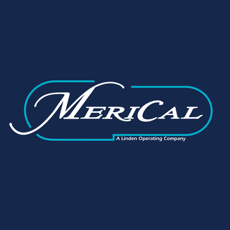 MeriCal, LLC Announces The Appointment Of Dr. Shikha Snigda, As The New Innovation Scientist