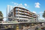 Citywide Event Celebrates Ensemble Real Estate Investment's Sonata Modern Flats