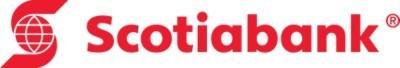 Scotiabank (CNW Group/Scotiabank)