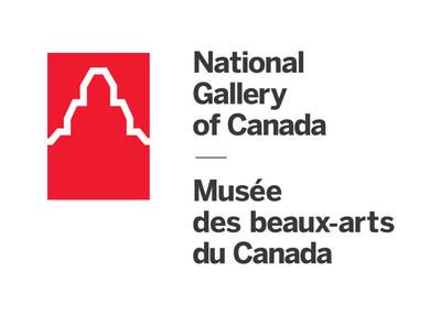 Musée des beaux-arts du Canada (Groupe CNW/Scotiabank)