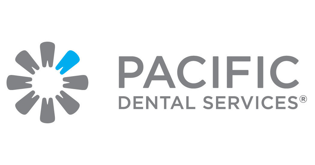 pacific dental services u00ae  pds u00ae  well represented at