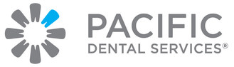 Pacific Dental Services® (PDS®) Well Represented at Academy of General Dentistry 2017