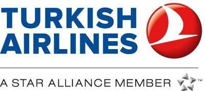 (PRNewsfoto/Turkish Airlines)