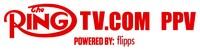 Ringtv.com logo
