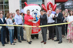 Smoothie King Opens 900th Location in New York State as the New Orleans-Based Brand Heads North