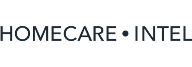 Homecare Intelligence Canada Inc. (CNW Group/Homecare Intelligence Canada Inc.)