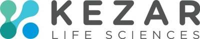 Kezar Life Sciences Logo (PRNewsfoto/Kezar Life Sciences)